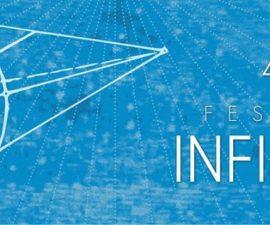 Festival Infinito