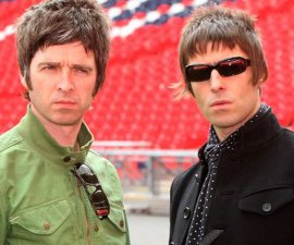 Liam-Noel-Gallagher