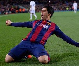Luis-Suarez-Pichichi-Barcelona