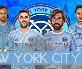 New-York-City-FC