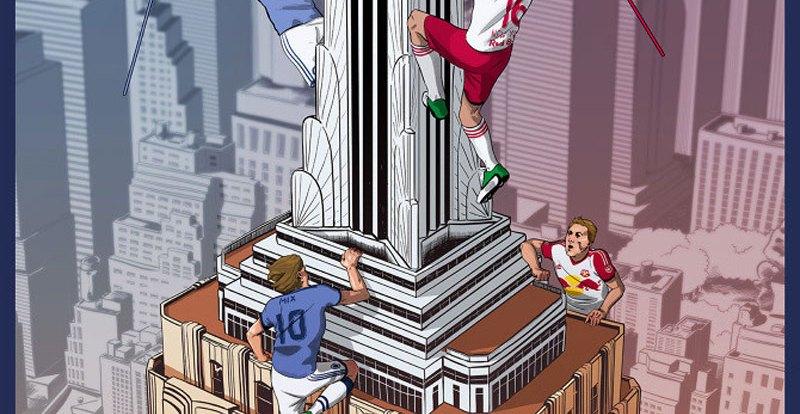 New-York-City-MLS