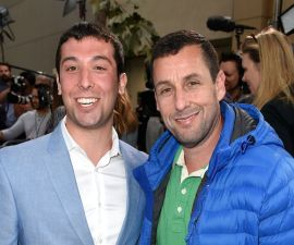 adam-sandler-doble
