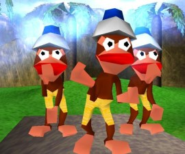 ape-escape4