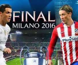 final champions league real atletico