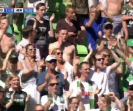holanda-estadios-1