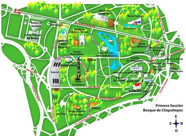 mapa_primera