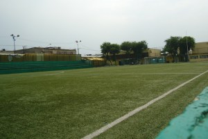 maracana_tepito12