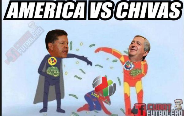 meme-america-chivas4