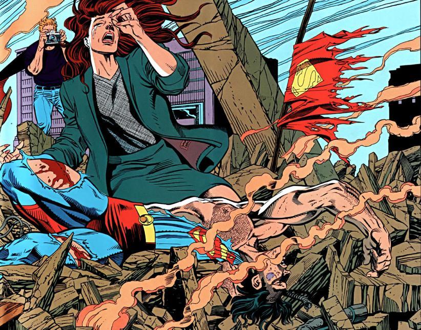 muertes-superheroes-1