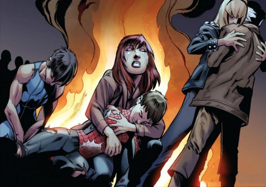 muertes-superheroes-2
