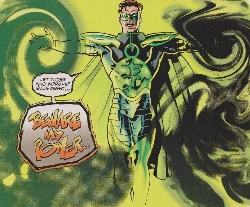 muertes-superheroes-5