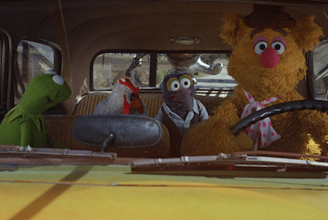 muppets-pelicula-1