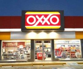 oxxo_acta