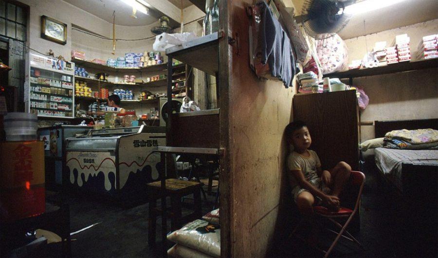panal-kowloon11