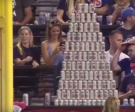 piramide-cervezas