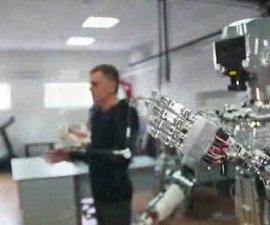 robots-rusia-1