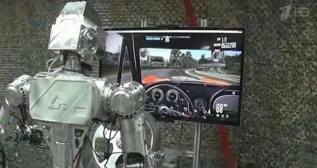 robots-rusia-2