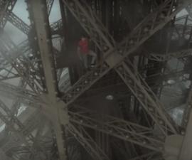 torre eiffel rusos