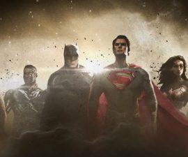 Justice-League-Destacada