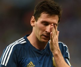 Messi-Argentina-Copa-America