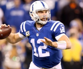 andrew-luck-nfl