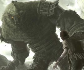 arte-shadow-of-the-colossus-videojuegos-8