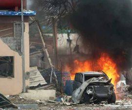 ataque-terrorista-somalia-1