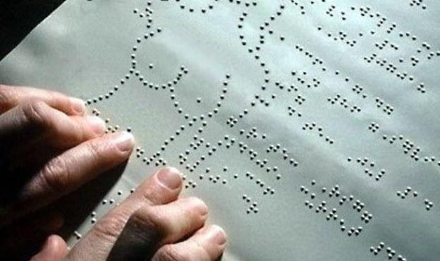 braille-porn