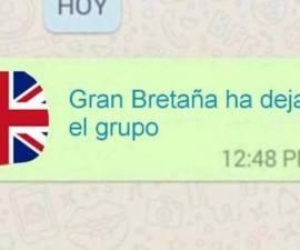 brexit_meme1