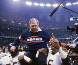 buddy-ryan-nfl-chicago-bears