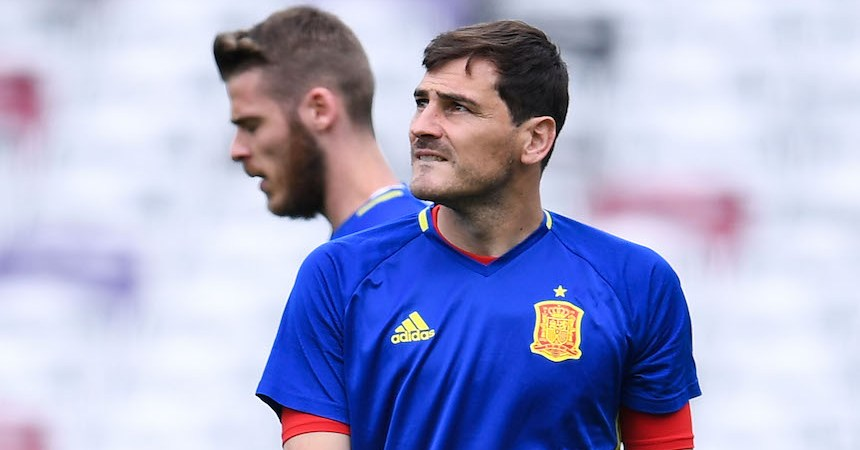 casillas-retiro-seleccion