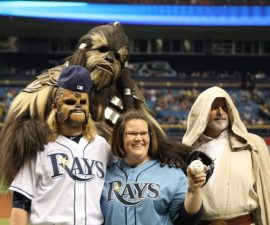 chewbacca-mom-mlb