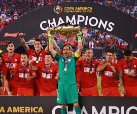 chile-campeon-copa-america-2016