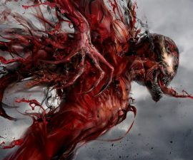 cletus-kasady-carnage-spiderman-home-coming-4