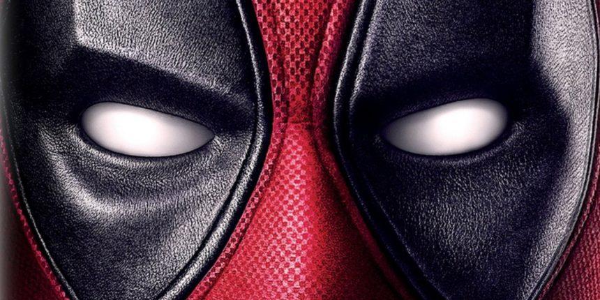 deadpool-2-película-fox-marvel-1