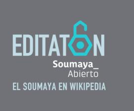 editaton