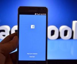 facebook-telefono-2