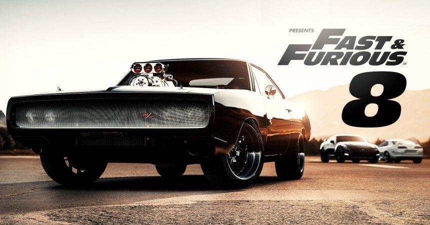 fast-8-5