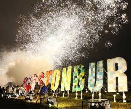 glastonbury-2016-destacada