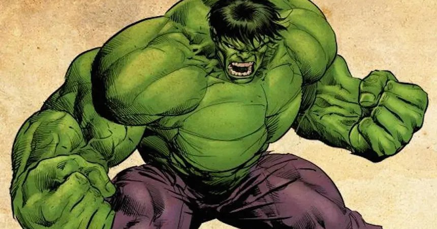 hulk-destacada