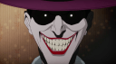 joker-the-killing-joke-1