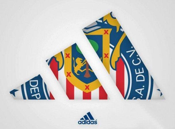 n_chivas_guadalajara_logo_y_escudo-7506313