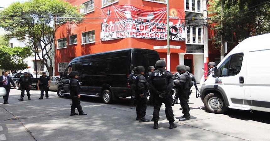 narcomenudista-condesa-asamblea-de-barrios