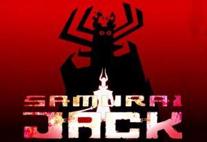 ¡Amárrense bien! Que ya hay fecha para el regreso de Samurai Jack