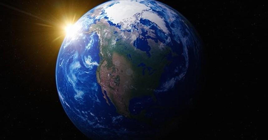 tierra-asteroide
