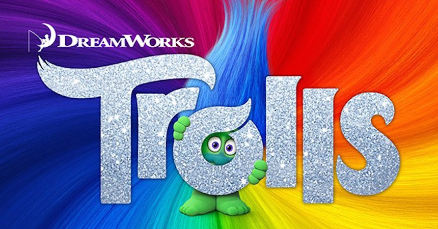 trolls_dreamworks_