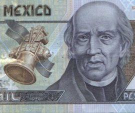 billete-mil-pesos-mexicanos