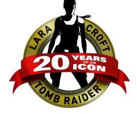 20-aniversario-lara-croft-tomb-raider-2