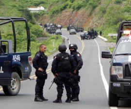 michoacan-emboscada-policia-federal