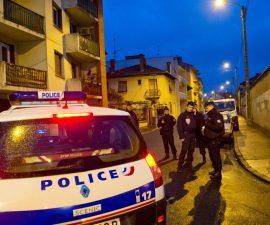 francia-policia-guardia-nacional